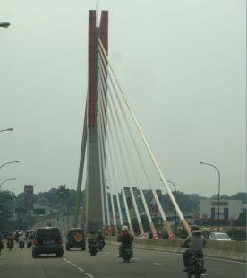 Jembatan Pasopati