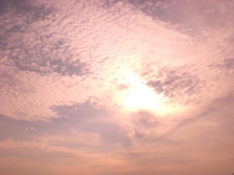 langit madura