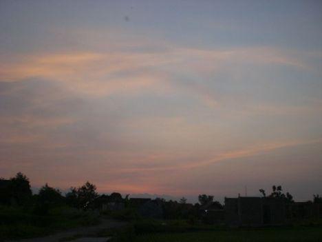 Langit Pagi 02