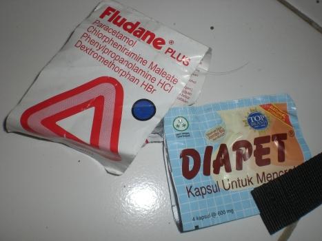 Diapet & Fludane