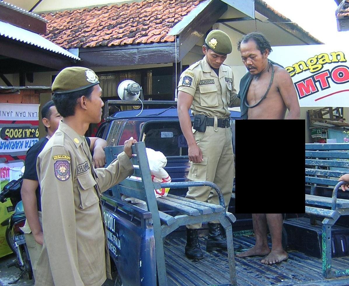 Heboh Fifie Buntaran Umbar Foto Seksi Internet