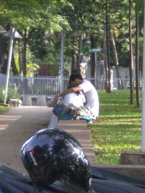 Bokep abg indonesia mesum ngentot di tangga versi full visit httpbitly2vcwuhd - 4 1