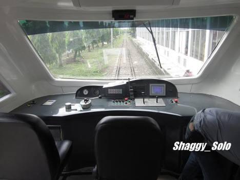 kemudi railbus