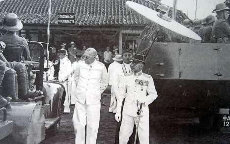 Mnviiorie 1941 Westerveld