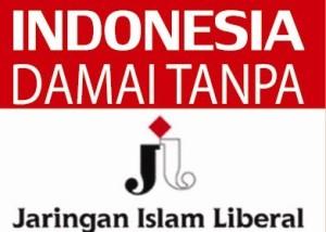 Indonesia Damai Tanpa JIL