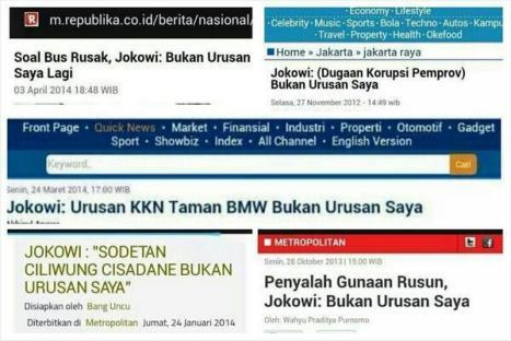 Jokowi 3