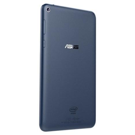 ASUS Fonepad 8 FE380CG (tampak belakang dan samping)