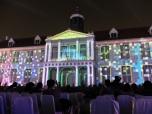 festival fatahillah 09