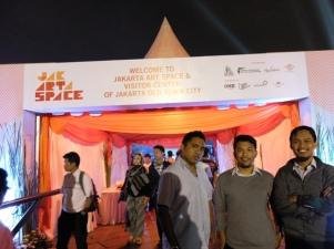 festival tahaillah 01