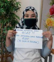 Solidaritas #MelawanAsap (10)