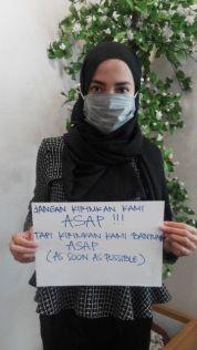 Solidaritas #MelawanAsap (12)