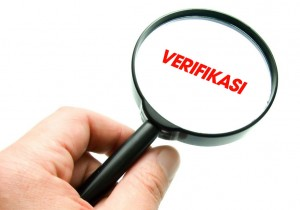 verifikasi-300x210