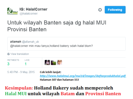 hollan-bakery-halal