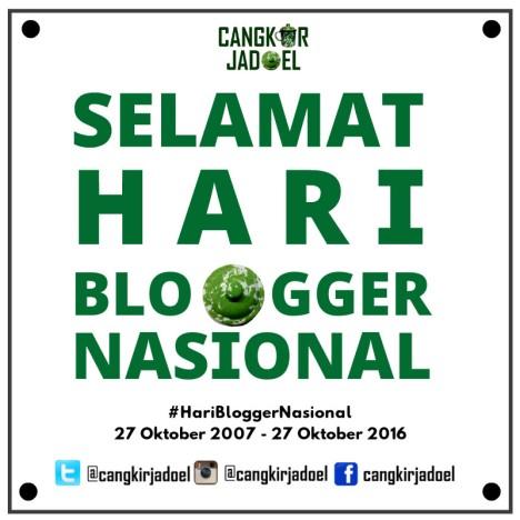 selamat-hari-blogger-nasional-2016-02