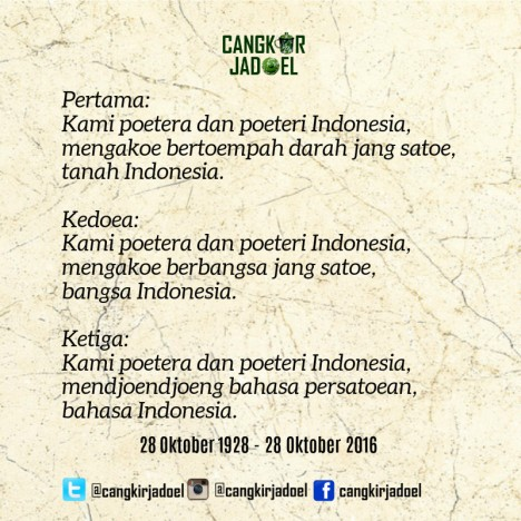 sumpah-pemuda-indonesia