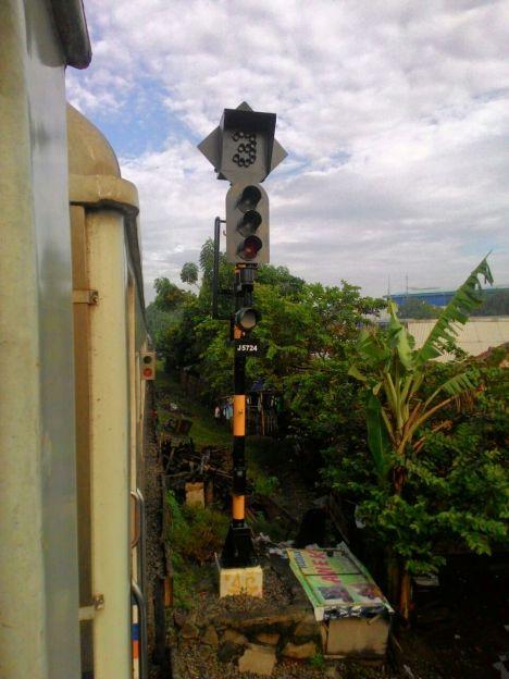 lampu-signal