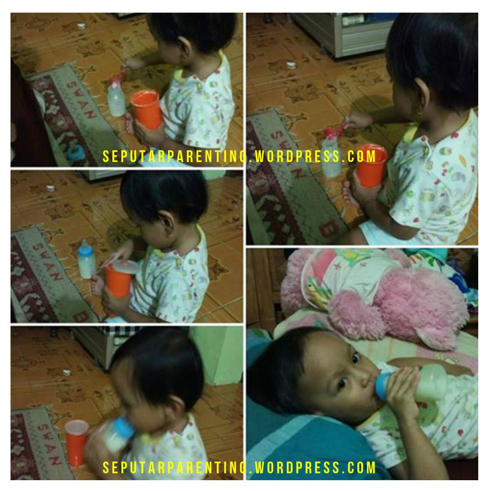 Parenting Biarkan Dia Belajar Watermarkjpgjpg